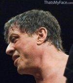 Thumbnail of Sylvester Stallone