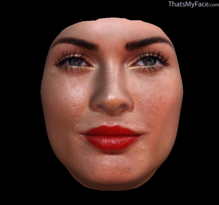 megan fox makeup products. megan fox makeup tutorial.