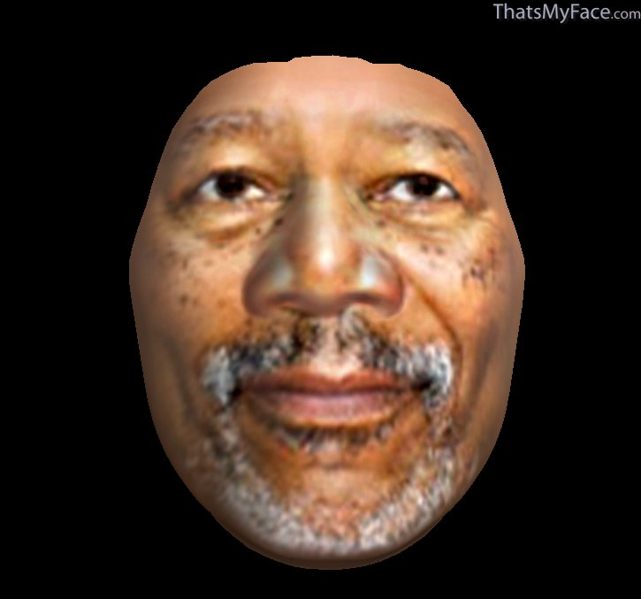 morgan freeman haqqindamorgan freeman dead, morgan freeman films, morgan freeman filmleri, morgan freeman movies, morgan freeman умер, morgan freeman wiki, morgan freeman filmi, morgan freeman 2017, morgan freeman height, morgan freeman imdb, morgan freeman age, morgan freeman through the wormhole, morgan freeman films 2016, morgan freeman national geographic, morgan freeman net worth, morgan freeman quotes, morgan freeman haqqinda, morgan freeman фильмы, morgan freeman the story of god, morgan freeman show