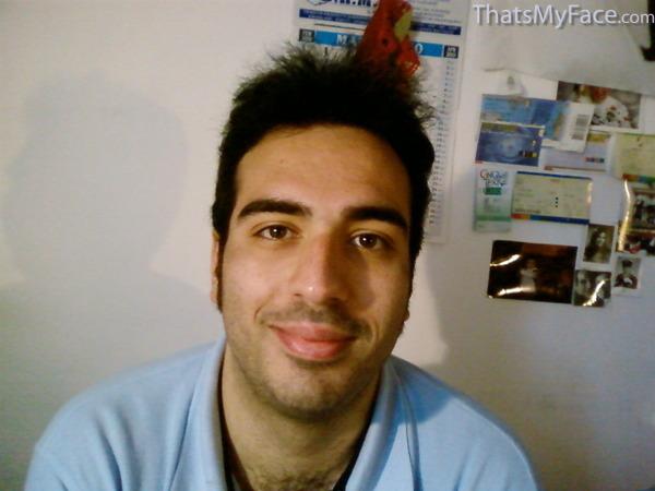 Thumbnail of Salvo - Salvo_front_qi6DdUAvwL-largeThumb_d6489516