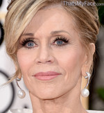 Thumbnail of Jane Fonda